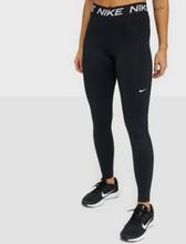 Nike W Nk Vcty Bslyr Tght Essntl
