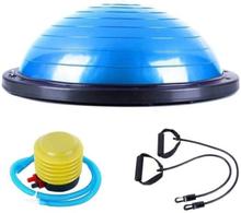 Balancetræner - Balancebold