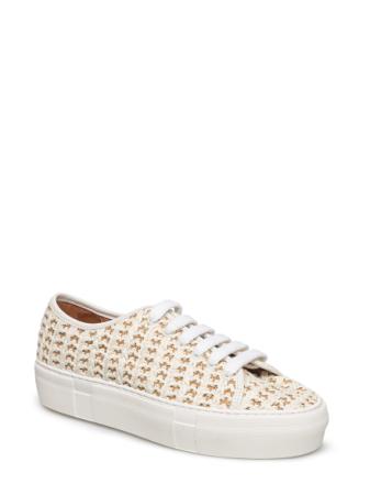 Sam Sneaker