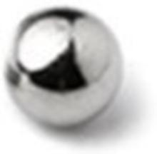 Power magneter, Kugler Ø10 mm. 10-pak