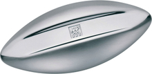 Zwilling - Twinox Stainless Steel Soap, Bi-Coloured