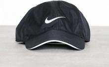 Nike Fthlt Run Cap