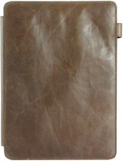 Gear by Carl Douglas GEAR Tabletfodral Buffalo Brun iPad Air2