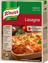 Knorr Lasagne mix 262 g