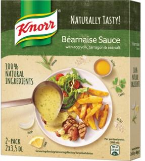 Knorr Bearnaisesauce 66 g