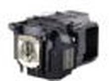 Epson reservdelslampa till TW6600 och W