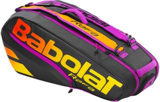Rafael Nadal Pure Aero RH X6 Ketchertaske