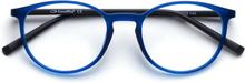 Supertruper - Matte Crystal Blue