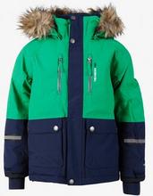 Daxian Ski Jacket Kid