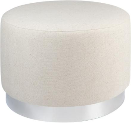 RGE Pall Bling Ø50-Cream