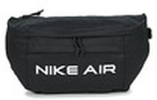 Nike Hüfttasche TECH HIP PACK - AIR