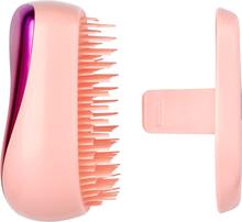 Compact Styler Cerise Pink Ombre, Tangle Teezer Hårborstar
