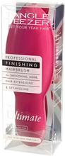 The Ultimate Pink, Tangle Teezer Hårborstar