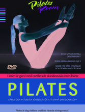Pilates 9788292774007
