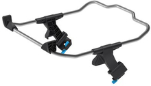 Urban Glide Car Seat Adapter Chicco