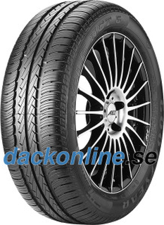 Goodyear Eagle NCT 5 ( 195/60 R15 88V )