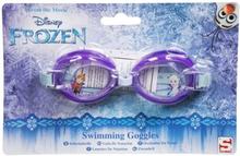 Barn Simglasögon Disneys Frost