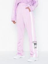 Adidas Originals Adibreak Pant