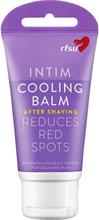 RFSU Intim Cooling Balm, 40 ml RFSU Intimvård