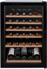 Cavin Polar Collection 49 Fristående Vinkyl, 29 flaskor