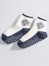 Socken Medima mehrfarbig