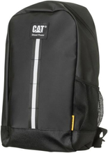 Caterpillar Zion Ryggsekk 18 Liter, sort