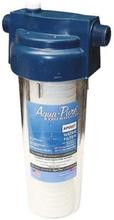 """Cuno Aqua-Pure vannfilter 3/4"""" nippel/nippel"""