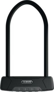 Cykellås ABUS Granit Plus 470/150 HB300