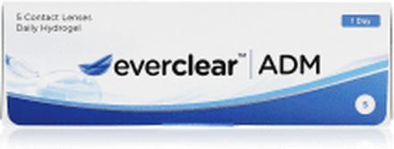 everclear ADM (5)