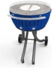 Table Grill XXL