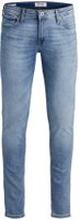 JACK & JONES Liam Original Am 792 50sps Skinny Fit-jeans Man Blå