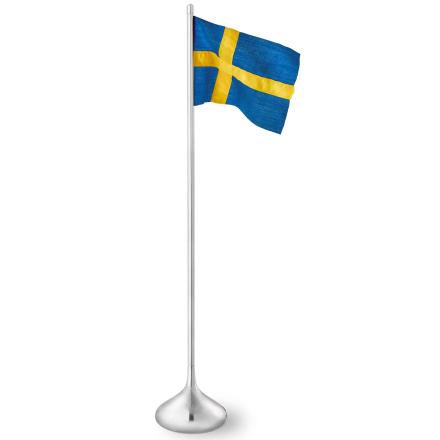 Rosendahl Copenhagen - Bordflagg Sweden