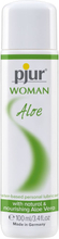 Pjur Woman Aloe Vera Glidecreme