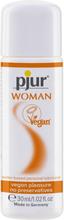 Pjur Woman Vegan Vandbaseret Glidecreme