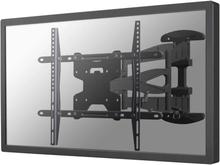 NewStar Veggfeste for flatskjerm LED-W550