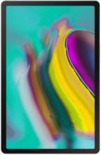 Galaxy Tab S5e 128GB - Gold
