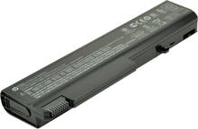 Laptop batteri KU531AA för bl.a. HP EliteBook 6930p - 4800mAh - Original HP
