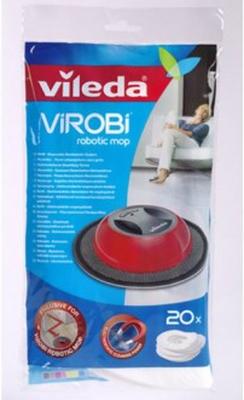 Vileda ViRobi Refill
