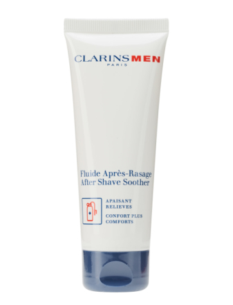 Clarinsmen Shave After Shave Soother