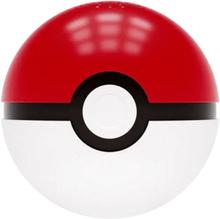 Pokémon , Bluetooth Högtalare - Pokéboll