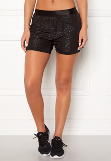ONLY PLAY Pepper Training Shorts Black L