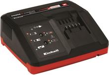 Einhell Batteriladdare Power-X-Change 18 V