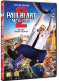 Paul Blart- Mall Cop 2