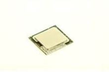 Intel Xeon X5650 / 2.66 GHz Processor CPU - 10 kerner 2.6 GHz - Intel LGA1366 -