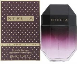 Stella McCartney Stella Eau de Parfum 30ml Sprej