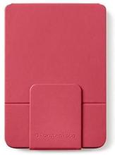 KOBO Sleepcover CLARA HD Cover - Pink / Red