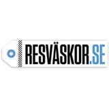 Resväskor.se rabattkod