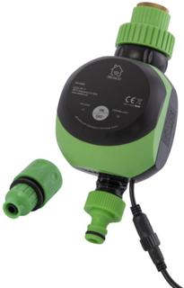 SH-OW01 Smart Water Controller