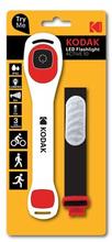 Kodak LED Flashlight Active 10