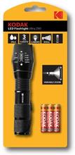 Kodak LED Flashlight Ultra 290